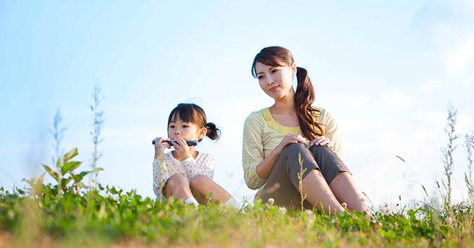 3 cách cha mẹ thông thái dạy con khôn ngoan mà không cần dùng đòn roi - Ảnh 3