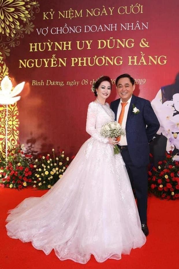Nguyễn Phương Hằng