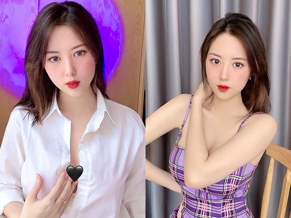 SỐC: Bạn trai cũ Ngọc Trinh bị hot girl Thảo Luna tố ngoại tình, lợi dụng tiền bạc trong lúc cả hai yêu đương