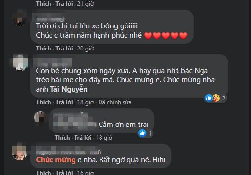 Bất ngờ trước gia thế của con dâu bà Nguyễn Phương Hằng, người được đồn đoán là 'chị em ruột' với Lý Nhã Kỳ - Ảnh 3
