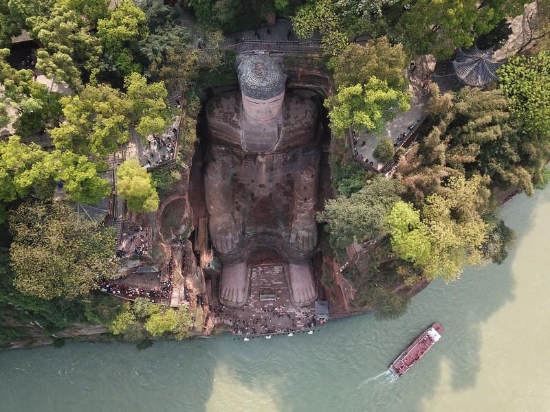 Lac son dai phat