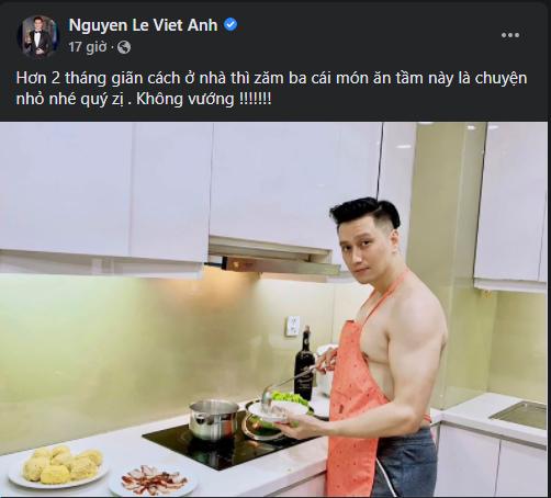 diễn viên Quỳnh Nga