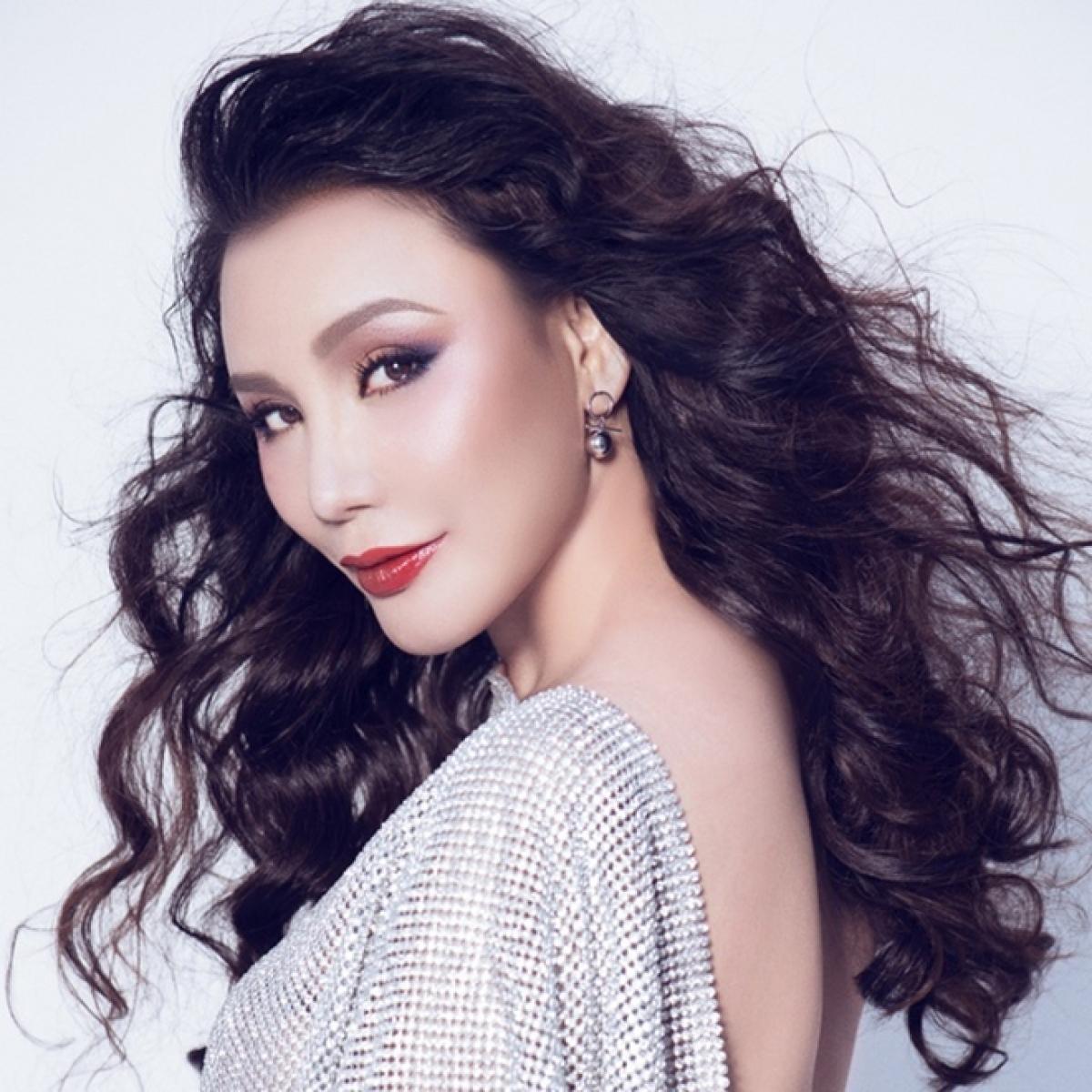 Nathan Lee livestream 'bóc phốt' 1 nam ca sĩ hãm hại đàn em tại The X-Factor, Thanh Lam, Hồ Quỳnh Hương ngồi không dính đạn - Ảnh 4