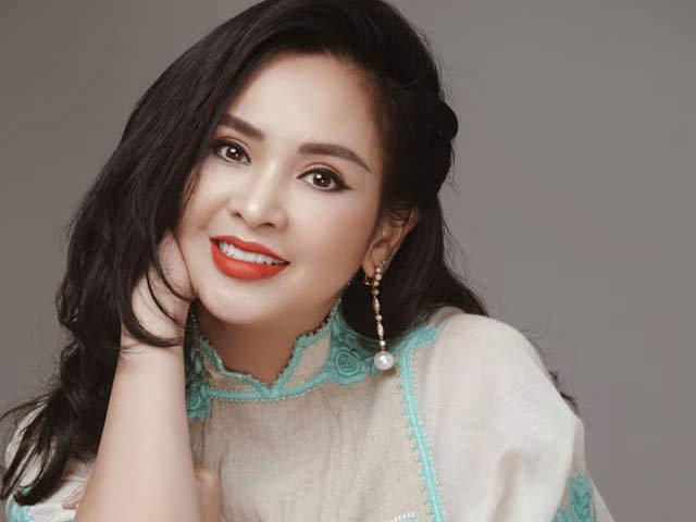Nathan Lee livestream 'bóc phốt' 1 nam ca sĩ hãm hại đàn em tại The X-Factor, Thanh Lam, Hồ Quỳnh Hương ngồi không dính đạn - Ảnh 5