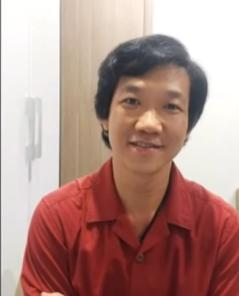 Nguyen Phuong Hang 3