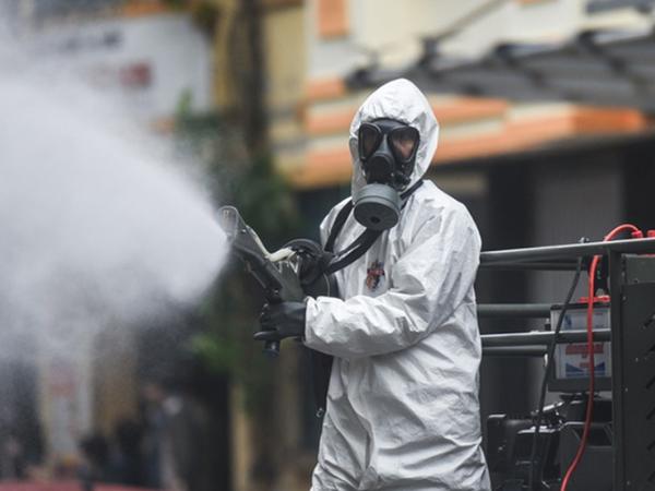 Khẩn: Những người từng đến 2 quán 'Gà ác' và 'Hải sản 30K' quận Tân Phú liên hệ ngay cơ quan y tế