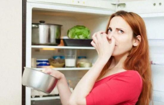 5 dấu hiệu bất thường của của tủ lạnh báo hiệu cần sửa sớm để tránh những nguy hiểm - Ảnh 2