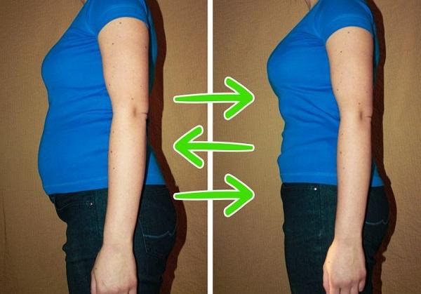 7 dấu hiệu cho thấy đường ruột đang có vấn đề - Ảnh 2