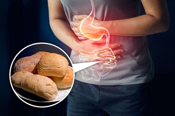 7 dấu hiệu cho thấy đường ruột đang có vấn đề - Ảnh 3