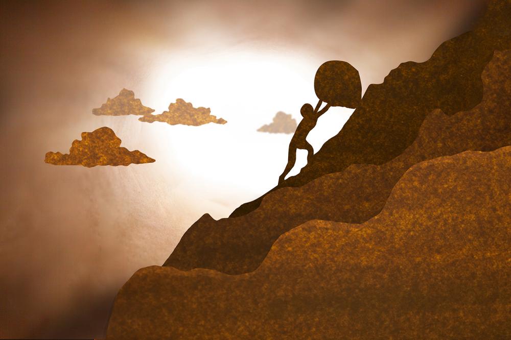 Dạy con bản lĩnh và kỹ năng vượt qua đại dịch và biến cố - Ảnh 1