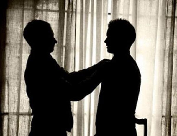 Đối xử tốt với vợ là điều quan trọng nhất của cuộc đời đàn ông - Ảnh 2