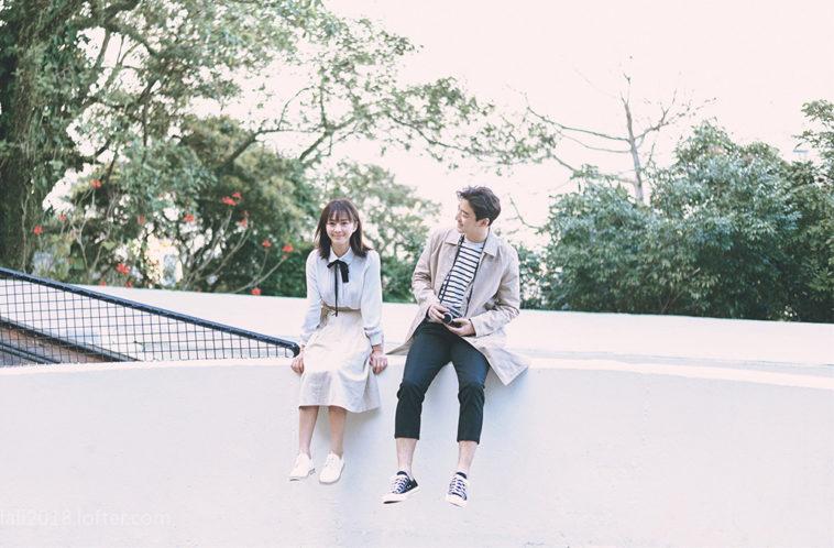 phu nu lay chong 3
