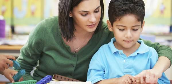 Toán lớp 1: 5 bước dạy con làm phép cộng trừ nhanh bố mẹ nên biết - Ảnh 2