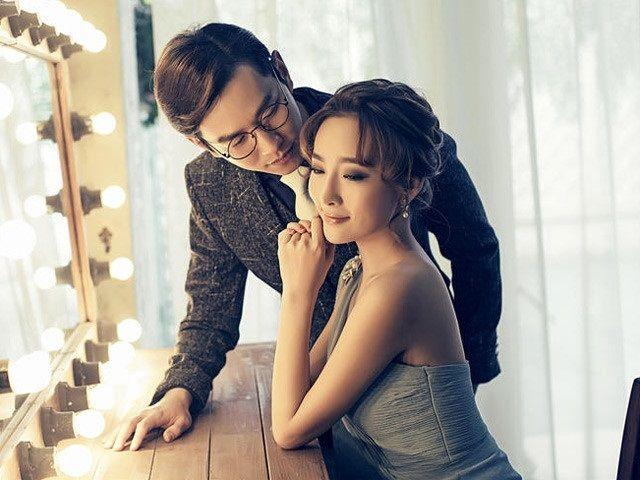 chinh phuc dan ong 2
