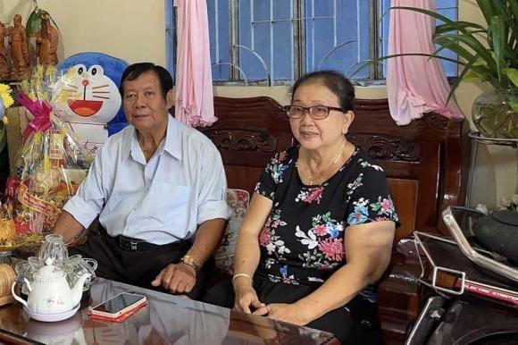 Biến căng: Bố mẹ Vân Quang Long tung bằng chứng khẳng định Linh Lan giả mạo nhân thân, không phải vợ cố nghệ sĩ - Ảnh 4