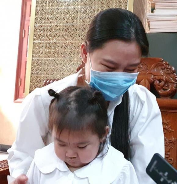 Biến căng: Bố mẹ Vân Quang Long tung bằng chứng khẳng định Linh Lan giả mạo nhân thân, không phải vợ cố nghệ sĩ - Ảnh 5