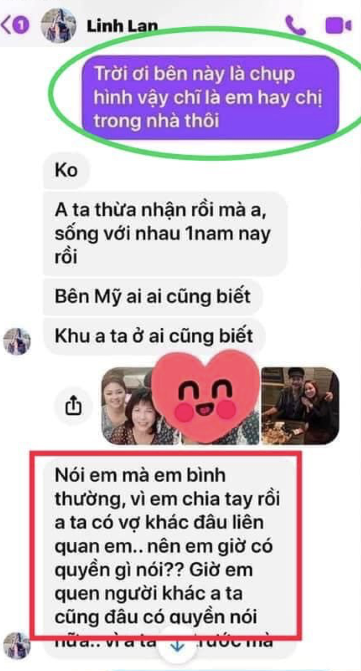 Linh Lan 2