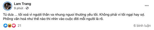 Tu Dua Lam Trang 2
