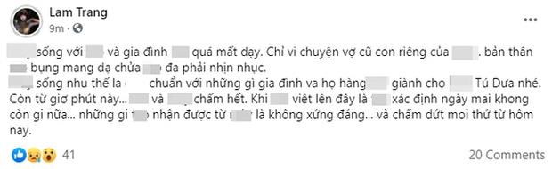 Tu Dua Lam Trang 1