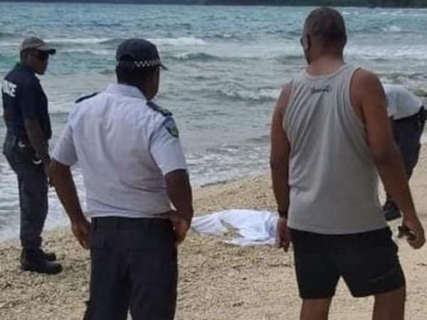 Thi thể ngư dân Philippines dạt vào bờ dương tính Covid-19, cả quốc đảo 'căng như dây đàn'