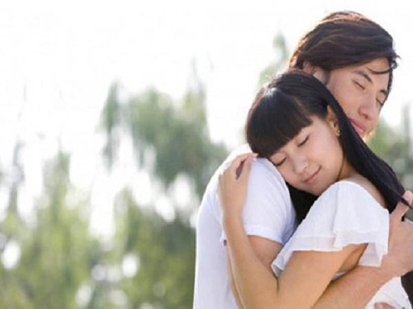 6 thời điểm đàn ông dễ mềm yếu, cần sự động viên và hỗ trợ nhất, phụ nữ nhất định phải biết