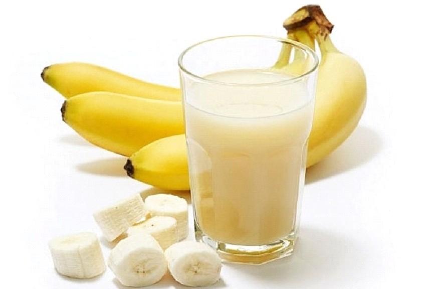 Đừng bao giờ kết hợp thực phẩm này với sữa kẻo hối hận cả đời, chẳng khác nào uống thuốc độc - Ảnh 1