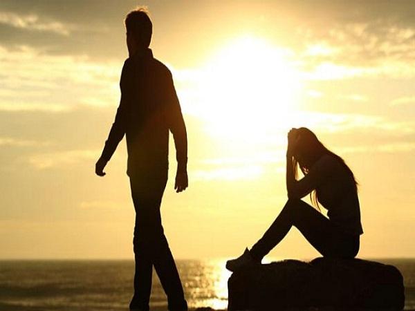 Cặp vợ chồng nào vướng phải 5 điều này, ly hôn là điều tốt nhất