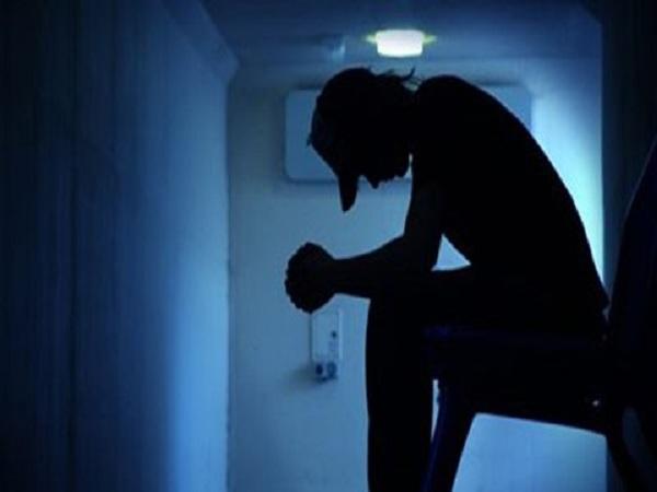 Về nhà người yêu ra mắt vừa thấy tôi mẹ em khóc ngất phải vào viện và sự thật kinh hoàng phía sau đó