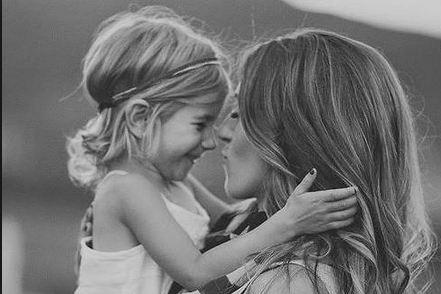 10 câu chuyện giúp cha mẹ dạy con thành người nhân đức tài giỏi - Ảnh 3