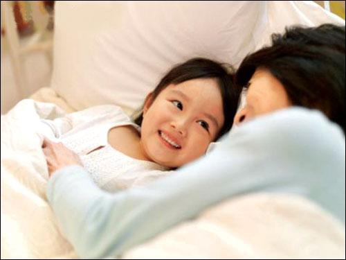 10 nguyên tắc giáo dục giới tính cha mẹ cần dạy bé - Ảnh 2