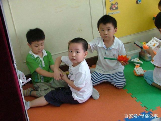 2 đặc điểm tính cách của trẻ cần sửa đổi ngay nếu bố mẹ không muốn con mình lớn lên thua kém bạn bè - Ảnh 1