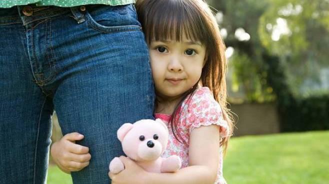 2 đặc điểm tính cách của trẻ cần sửa đổi ngay nếu bố mẹ không muốn con mình lớn lên thua kém bạn bè - Ảnh 3
