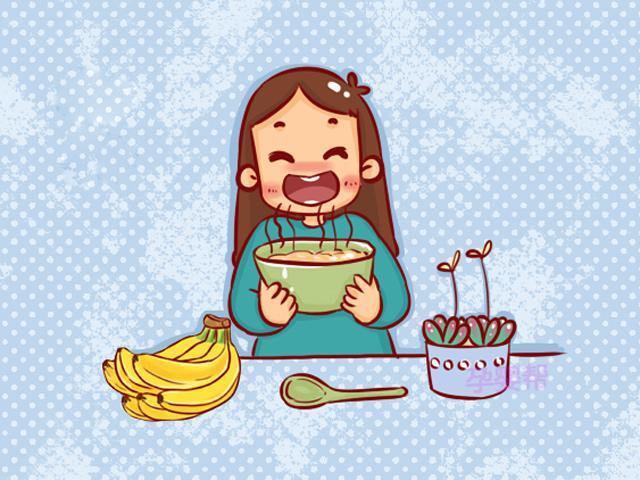 2 thời điểm mẹ bầu nhớ ăn trái cây để thai nhi hấp thụ dưỡng chất tốt nhất - Ảnh 3