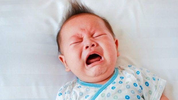 2% trẻ sơ sinh có đặc điểm này ở tai, mẹ nên chăm sóc kĩ - Ảnh 2