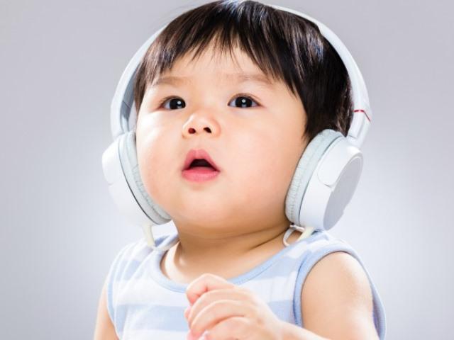 3 loại nhạc cho trẻ thông minh vượt trội mẹ nhất định phải cho con nghe - Ảnh 2