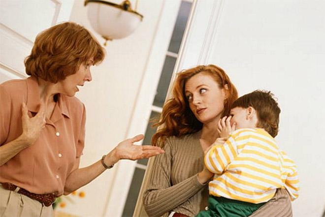 3 việc này mẹ Việt làm càng thành công, con lớn lên lại càng thất bại - Ảnh 2