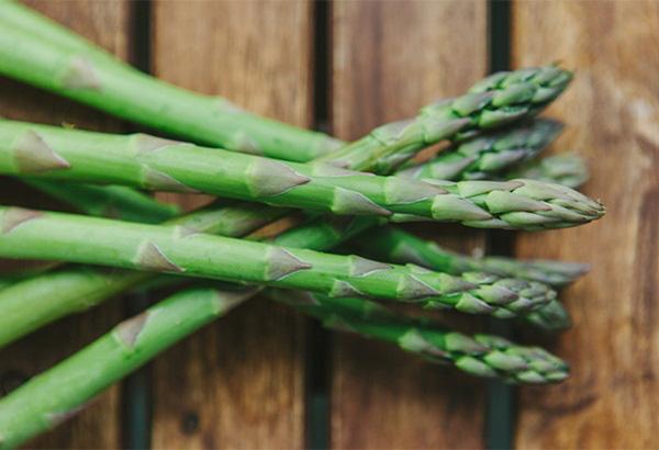 6 thực phẩm dinh dưỡng mẹ bầu không nên bỏ qua - Ảnh 1