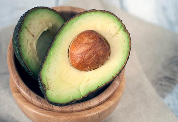 6 thực phẩm dinh dưỡng mẹ bầu không nên bỏ qua - Ảnh 3