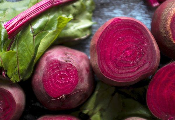 6 thực phẩm dinh dưỡng mẹ bầu không nên bỏ qua - Ảnh 4