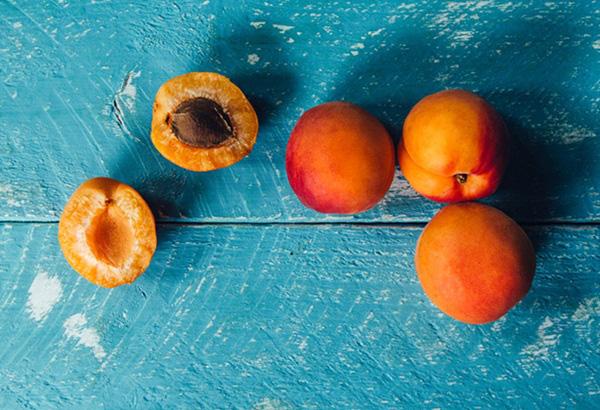 6 thực phẩm dinh dưỡng mẹ bầu không nên bỏ qua - Ảnh 5