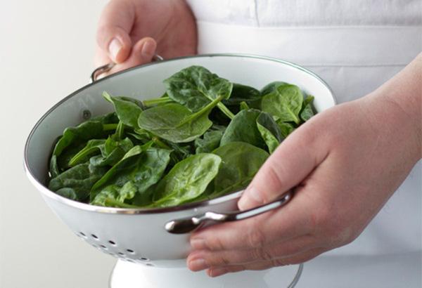 6 thực phẩm dinh dưỡng mẹ bầu không nên bỏ qua - Ảnh 6