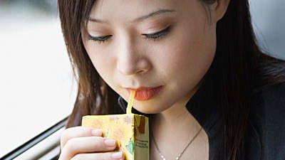 6 lời khuyên quan trọng cho bà bầu bị bệnh tiểu đường để bảo vệ sức khỏe - Ảnh 4