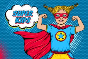 7 nguyên tắc dạy con bất di bất dịch có thể thay đổi cuộc đời 1 đứa trẻ - Ảnh 2