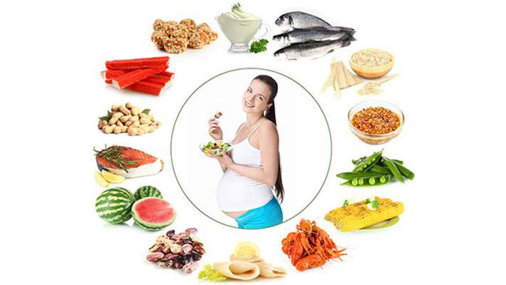 9 điều các mẹ phải dừng làm ngay vì thai nhi vô cùng sợ hãi - Ảnh 2