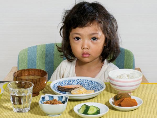 Bác sĩ Nhi giải thích lý do trẻ hay bị viêm hô hấp và cách tăng cường hệ miễn dịch - Ảnh 3