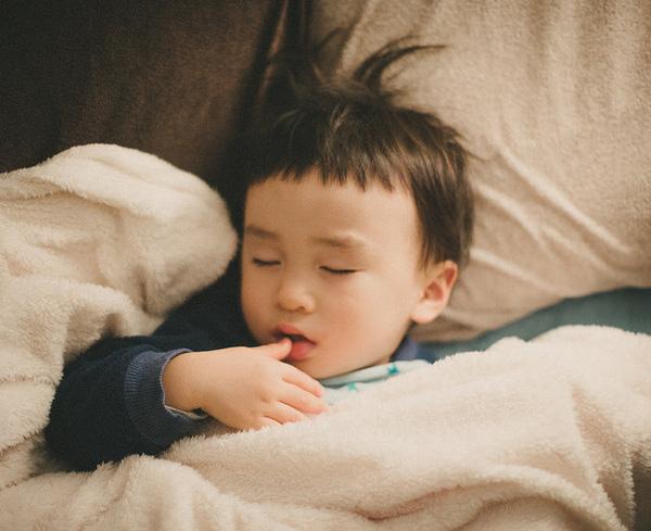 Bác sĩ Nhi giải thích lý do trẻ hay bị viêm hô hấp và cách tăng cường hệ miễn dịch - Ảnh 4