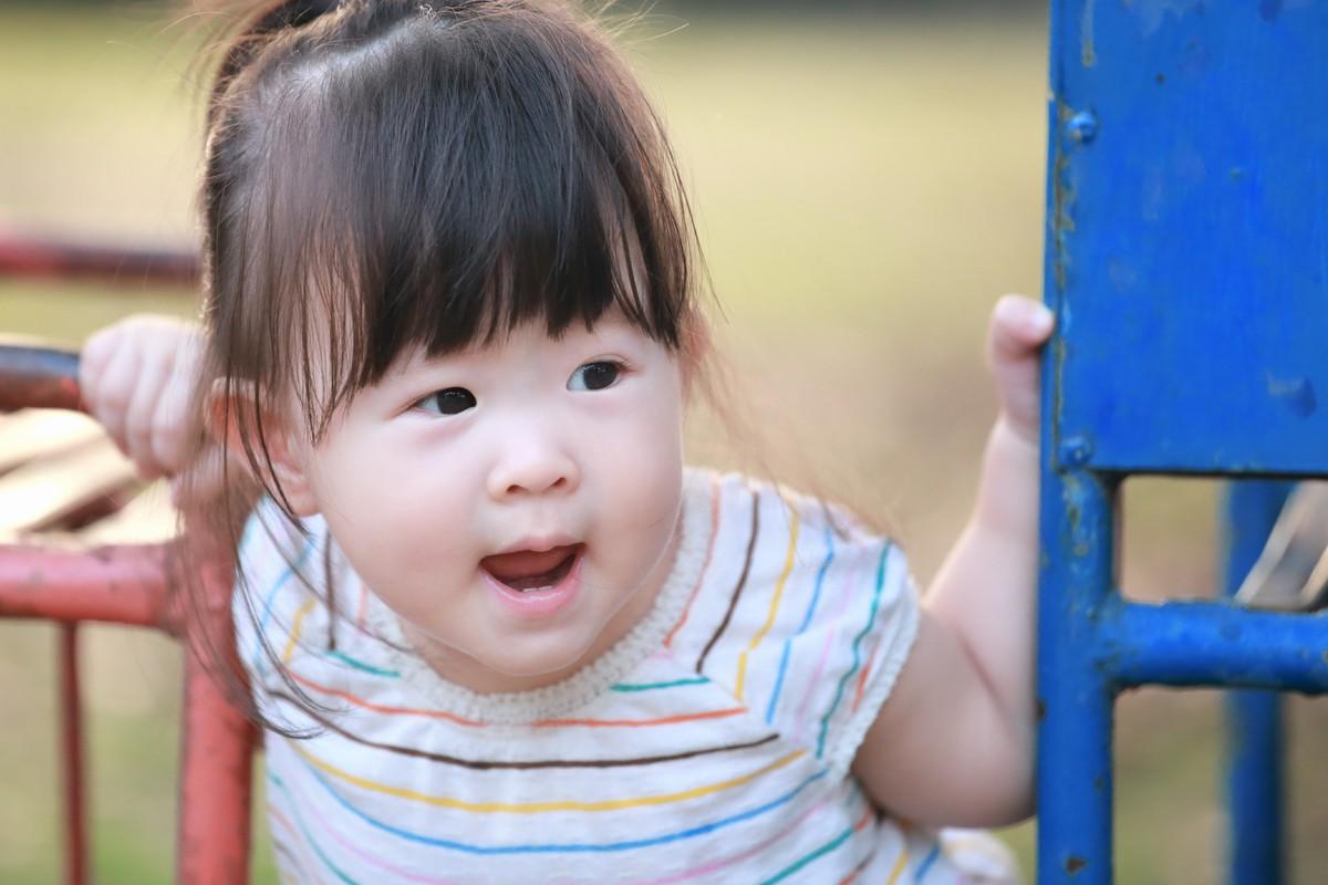Bài test giúp bố mẹ chọn được cái tên phù hợp nhất khi quyết định đặt tên cho con - Ảnh 2