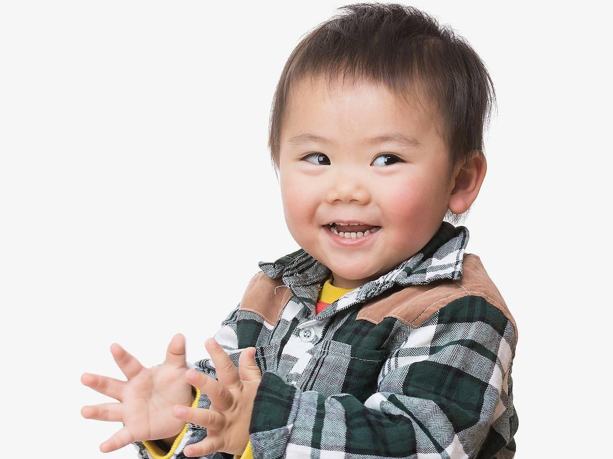 Bài test giúp bố mẹ chọn được cái tên phù hợp nhất khi quyết định đặt tên cho con - Ảnh 3