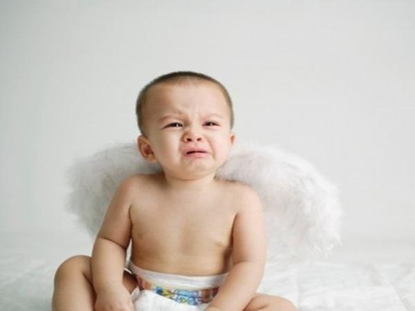 Bệnh tiêu chảy cấp ở trẻ dưới 2 tuổi nguy hiểm thế nào?