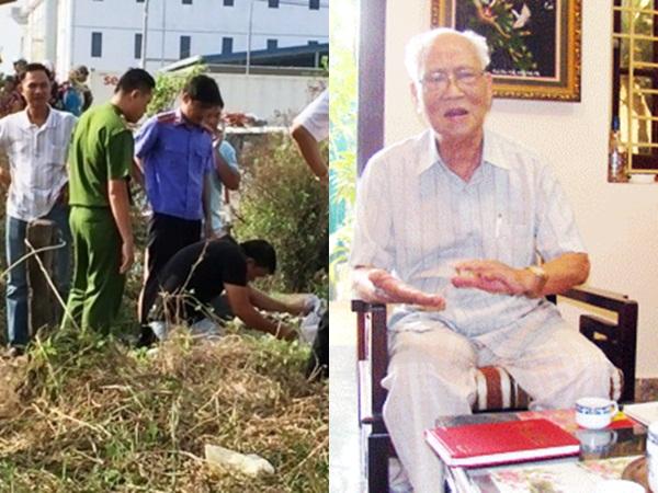 Bí ẩn về cái chết oan khuất của 9 cô gái xinh đẹp chấn động Sài Gòn